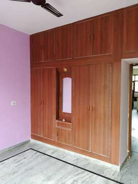10 Marla house for sale in chandigarh sector 15