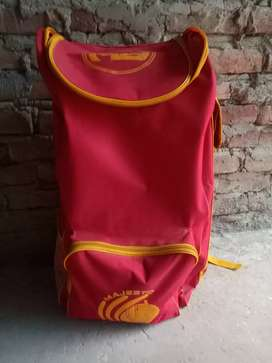 Cricket set With Kit Bag