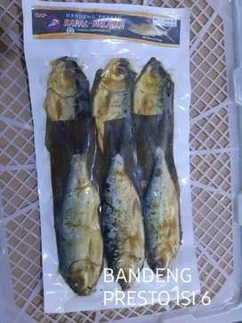 Ikan cakalang frozen .bandeng.fresto