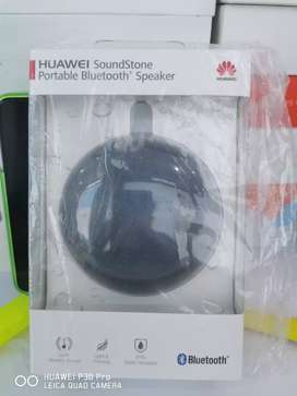 Huawei speaker bluetooth