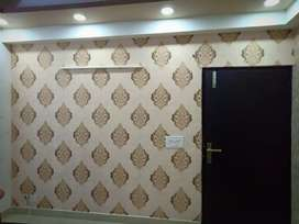 3D Japanese Wallpaper Also Available Contact.
