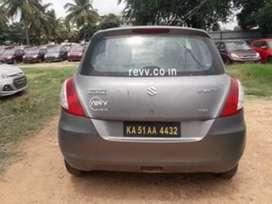 Swift vdi 2017. Vehicle in Bangalore Kalkere