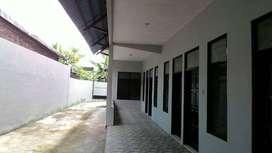 Kode : RSH 176 #Homestay//Guest house Dekat Kampung Bule Pawirotaman#