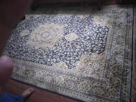 CARPET FOR HOME DECOR MADE IN JEDDAH