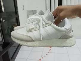 Adidas i5923 White