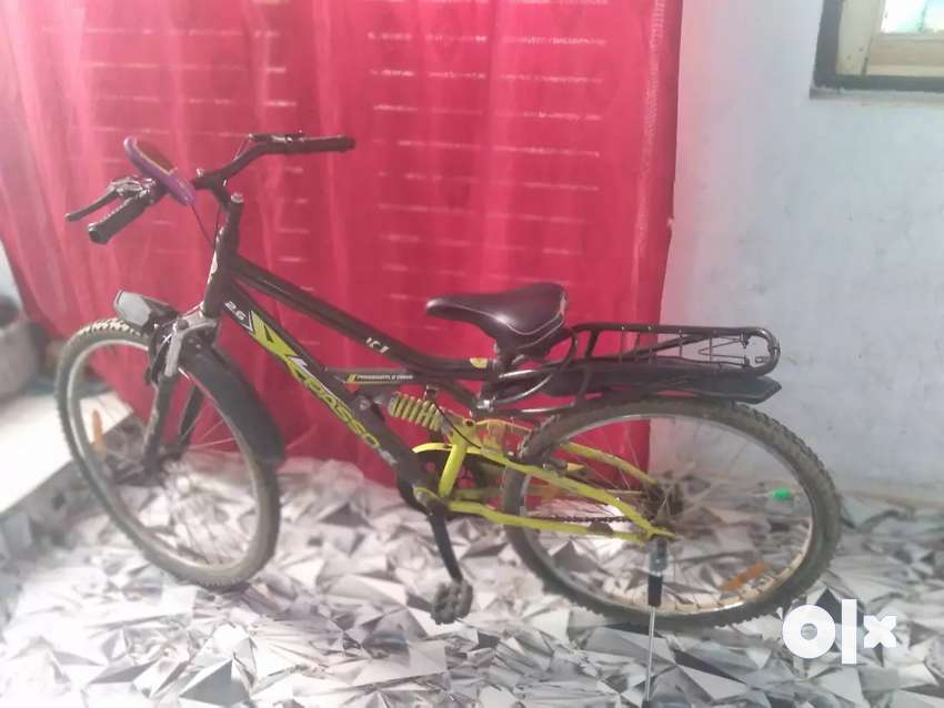 Good cycle 0