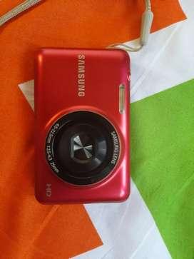 Samsung Es95 mulus