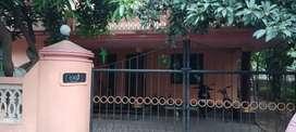 Mukkattukara house for sale