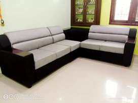 Super sofa set sales