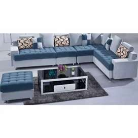 Sofa set dry cleaning services