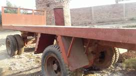 Trollers for sale used for shipmentvor construction