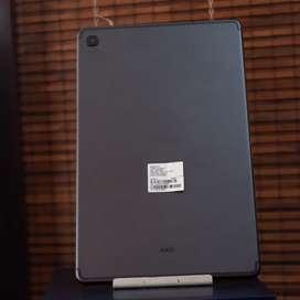 Samsung Tab S6 lite 4/128gb black