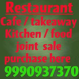 food /restaurant / cafe/ business support n chef cook service
