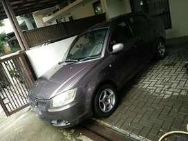 Djual Proton Saga 2009 matik 1.3cc bisa  TT dg mbl/mtr/ tukar baling