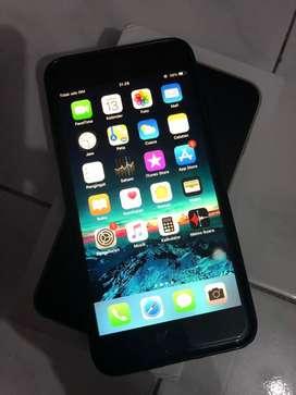 Iphone 6s Plus 32 Ibox