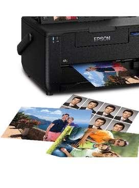 Epson pm-520 printer
