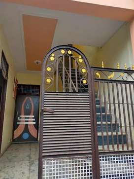 Independent house loanable Available near Kota Junction