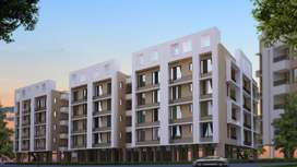 3 BHK Flat for Sale at Newtown Starts From 41.40 L onwards