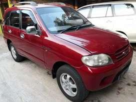 Daihatsu Taruna CX mt 2000 Dp.8 jt