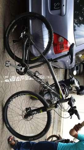 Jual Sepeda MTB Scott Scale 950