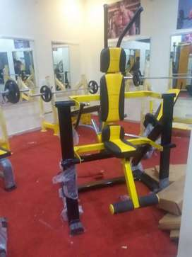 Going gym Meerut based factory 826699:6101
