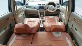 Maruti Suzuki Ertiga 2012-2015 LDI Option, 2012, Diesel