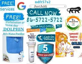 ndft57s2 WATER PURIFIER TV AC WATER FILTER RO BRAND NEW PRODUCT FOR YO