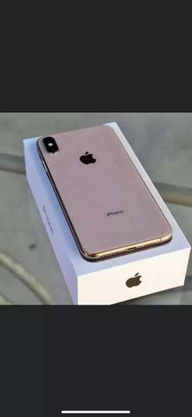 Apple iphone high features all new variant is for sell hurryyy fastt
