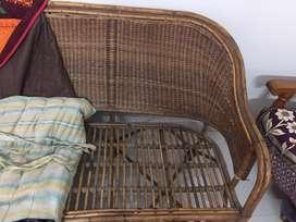 Mungil sofa