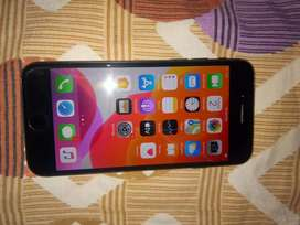 IPhone 7 32gb good condition