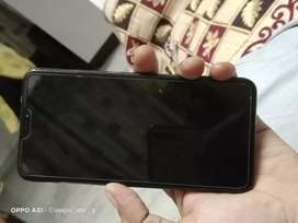 New condition mobile phone