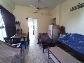 3 bhk Flat For Sale opposite KFC in Shradhanand Peth