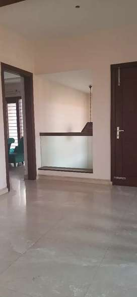 With life 2 BHk luxury flat available sec 63 for Family