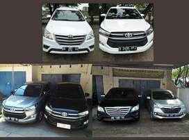 Rental Mobil HARIAN/BULANAN/TAHUNAN
