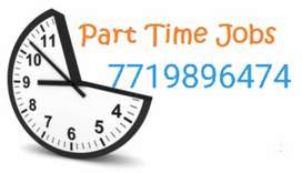 This job is veey special no age no limit so join us