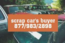 ×¥= bhalsh ∆¶€ SCRAP CAR'S BUYER