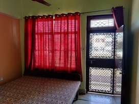 Attractive Two Rooms On Rent