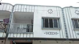 2 bhk tenament for sale