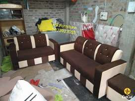 New Brend sofa set design and direct fectroy sell
