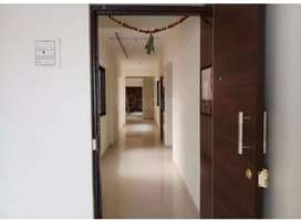 for rent 2bhk and 3bhk vasai west rs 10000