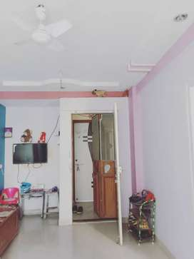 2 Bhk sale at Bolinj