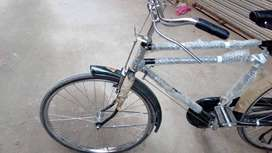 Branded New Bicycle For Sale