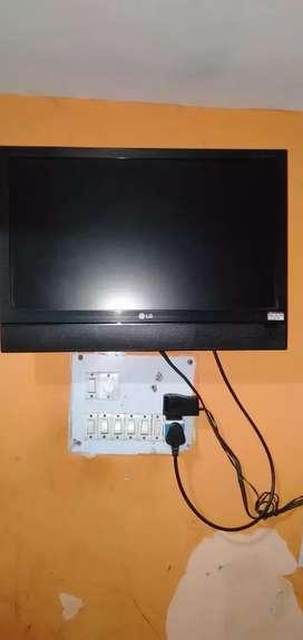 New brand LCD