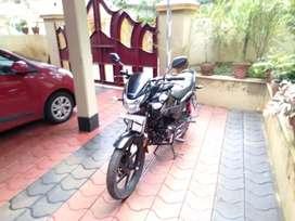 Honda Livo 55000/ only