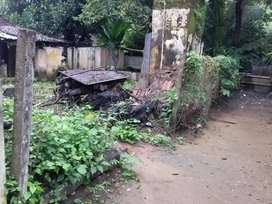 Residential Land for sale at Chandranagar Colony, Palakkad