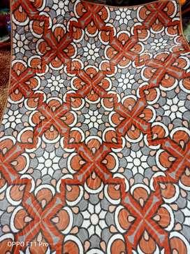 Ambal atau karpet mlaysia
