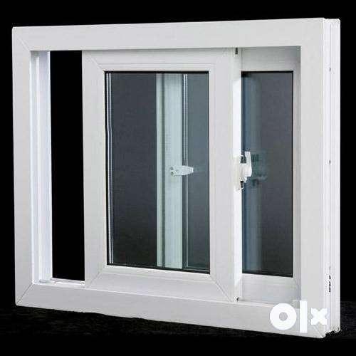 UPVC  Window and Doors 0