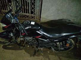 This is very good bike