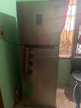 Samsung Refrigeratir double door