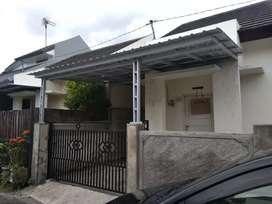 Disewakan atau Dijual Rumah di Pagutan Timur ~ Pagutan Asri Resident